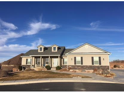 62 W 2875 N CIR Cedar City, UT MLS# 84764