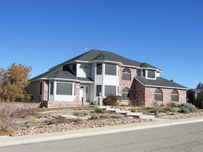 2125 N Bandtail CIR Cedar City, UT MLS# 84811