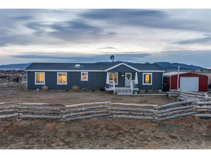 787 N 4475  Cedar City, UT MLS# 84930