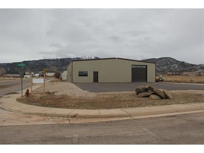 739 W 2675  Cedar City, UT MLS# 84936
