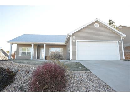 372 Pachea Trail Cedar City, UT MLS# 84942