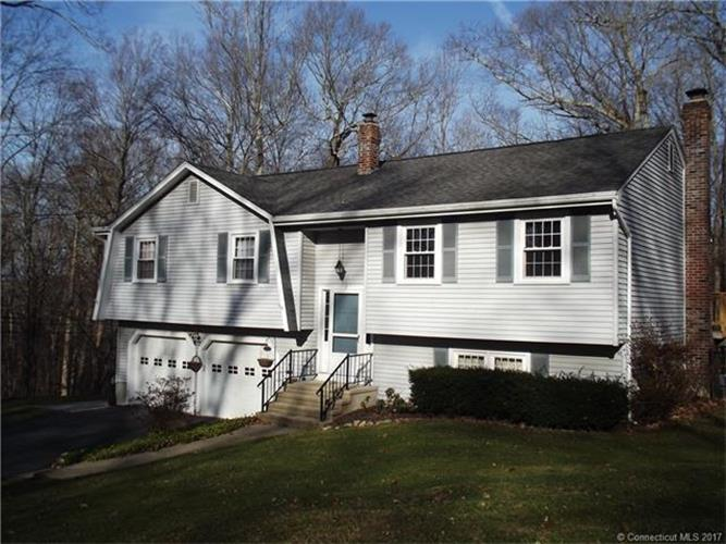 christian singles in gales ferry Wildwood christian school: 46 mi:  century 21 real estate  connecticut  gales ferry, ct  06335  1899 route 12  gales ferry single-family homes for.