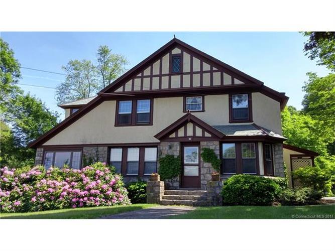 Groton Property Taxes