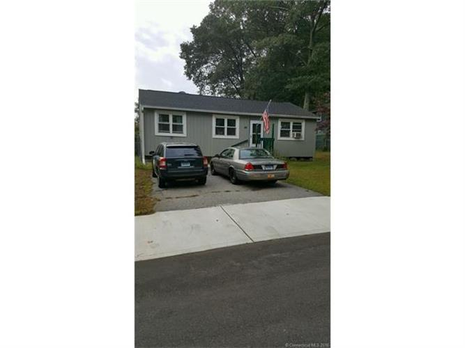 48 Gem Dr, Windham, CT 06226