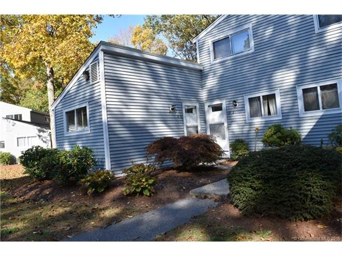 15 Kent Ct, Ashford, CT 06278