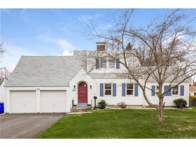 wethersfield singles Wethersfield single family 3 br, 2/0 baths 032 acres get more information 513-985-4010 call or text personal.