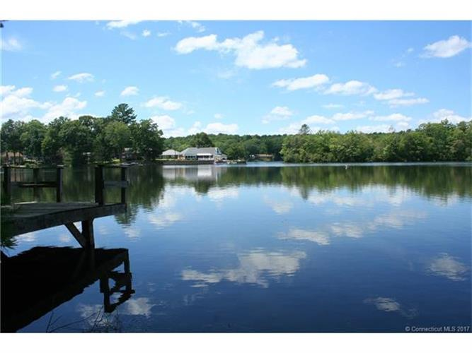 15 Shore Front Dr, Ashford, CT 06278