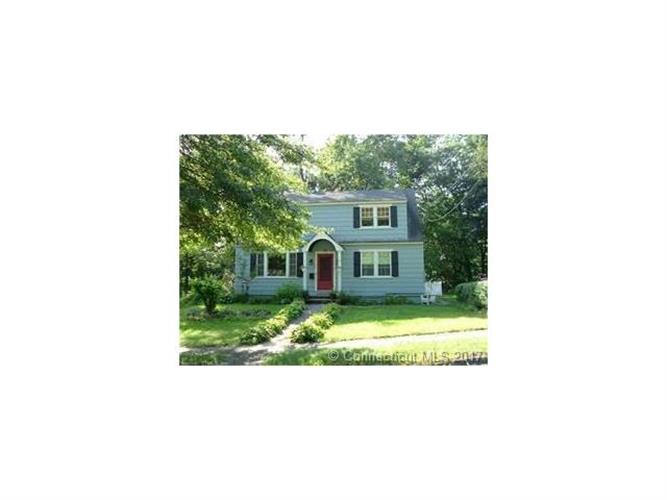 165 Oak St, Winchester, CT 06098