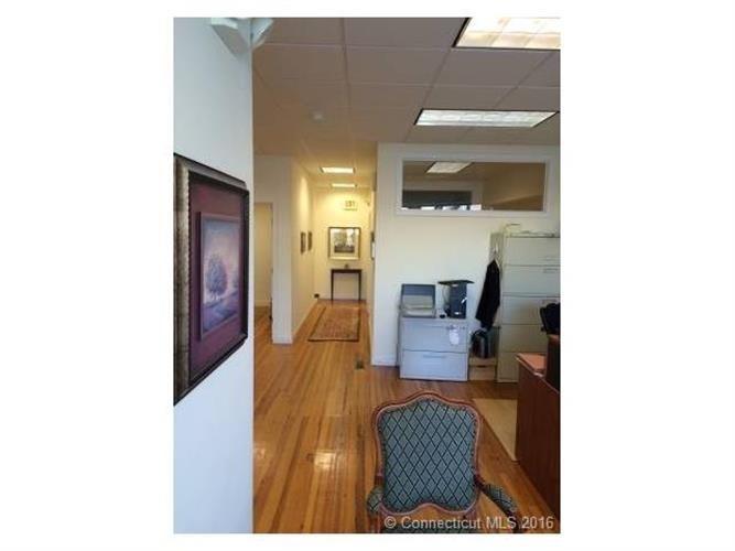 Commercial Kitchen For Rent New Haven Ct