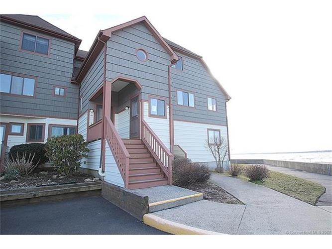 2 Old Town Hwy, East Haven, CT 06512