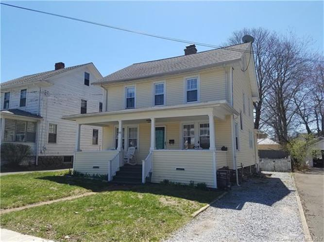 10 Grove St, Milford, CT 06460