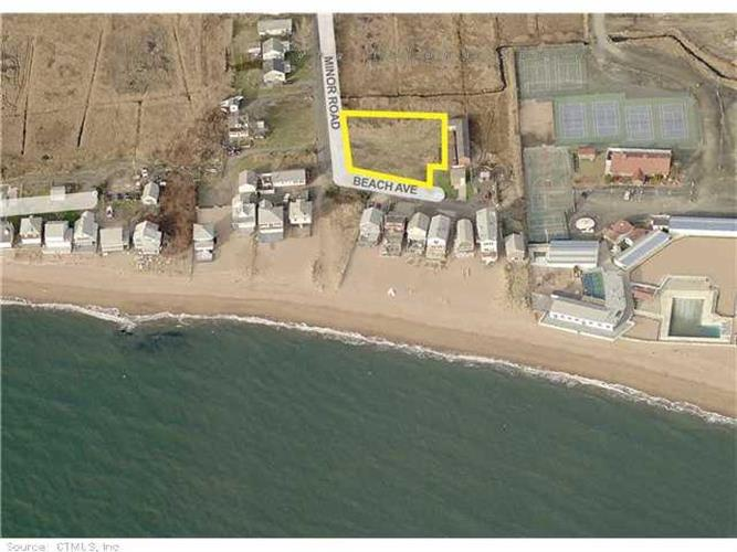 3 Minor Rd, East Haven, CT 06512