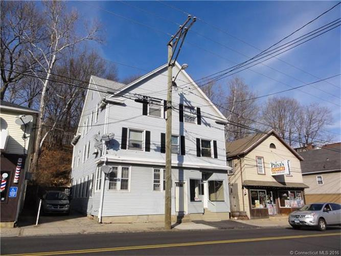 167 Rubber Ave., Naugatuck, CT 06770