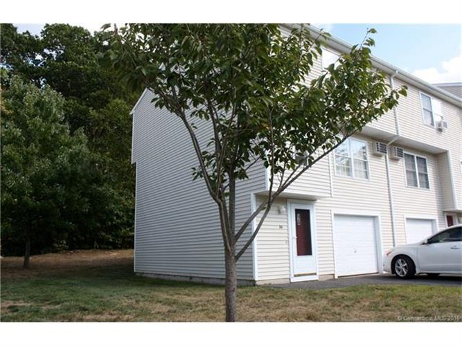 30 Seymour Rd, Terryville, CT 06786