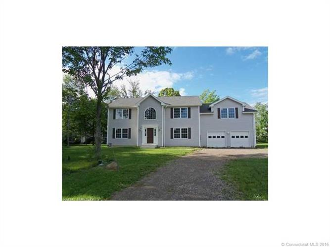 34 Fawn Meadow, Naugatuck, CT 06770