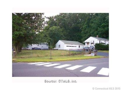 132 Burwell Rd  West Haven, CT MLS# B10027021