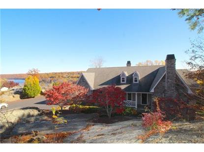 28 Nature Ln  Shelton, CT MLS# B10181055