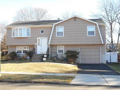 61 Seaview Ave  West Haven, CT MLS# B10192323