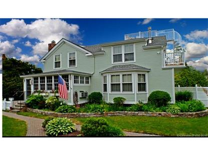 41 Orchard Street , Stonington, CT