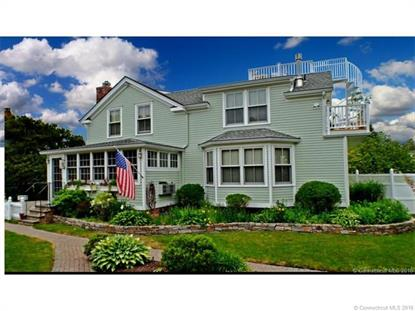 41 Orchard St , Stonington, CT