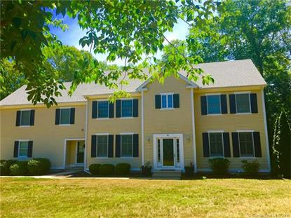 6 High Ridge Court , Pawcatuck, CT