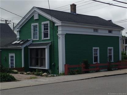 47 Liberty St , Pawcatuck, CT