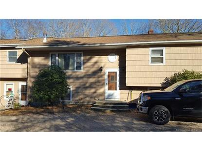34 Norwich Westerly Rd , N Stonington, CT