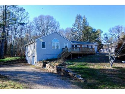 85 Stillman Rd , N Stonington, CT