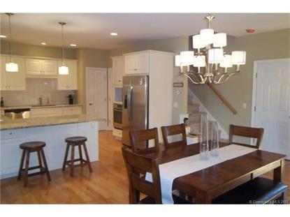 5C Wheeler Lane  Hope Valley, RI MLS# E10198311
