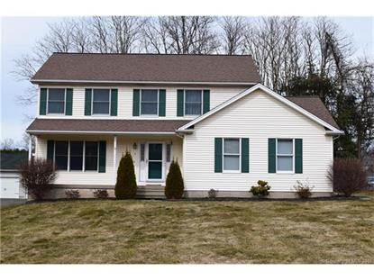 5 Victory Ln , Wethersfield, CT