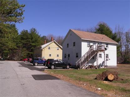 18-20 Cady St , Killingly, CT