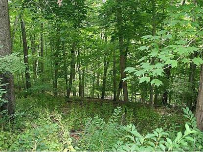 Lot 17 Maple Rd , Mansfield, CT