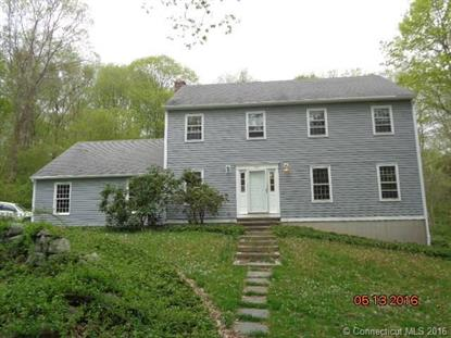 157 Horse Pond Rd , Madison, CT