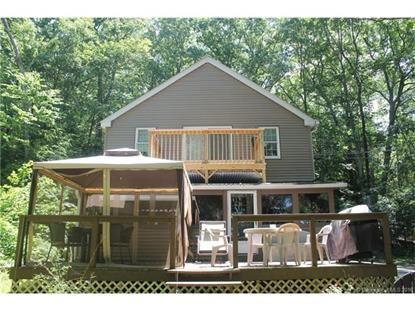 45 Breaults Landing Rd  Thompson, CT MLS# G10144491