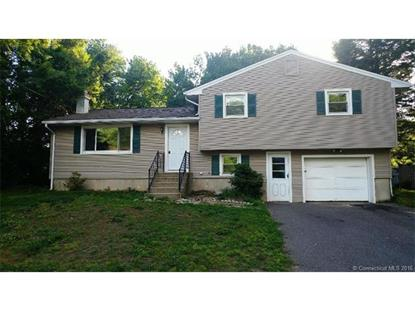 21 Charter Ave , Waterbury, CT