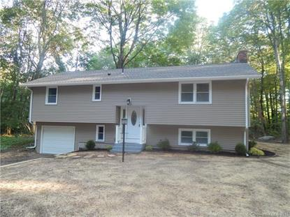29 Schnoor Rd , Killingworth, CT