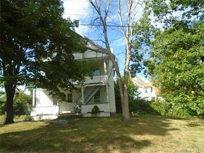 14 Pearl St , Terryville, CT