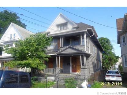 45 Vine St , Bridgeport, CT