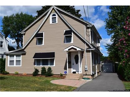 12 Somerset St , Wethersfield, CT