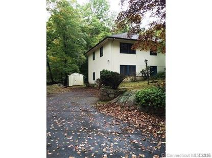 442 Riversville Rd , Greenwich, CT