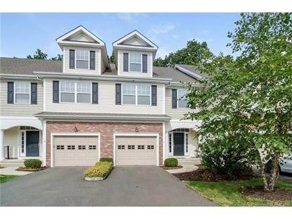 4 Park Place Cir  West Hartford, CT MLS# G10171073