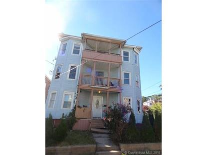 102 Gold St  New Britain, CT MLS# G10175068