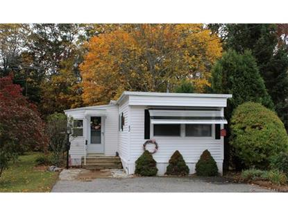 42 Old Wood Rd , Mansfield, CT