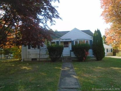 78 Hillsdale Ave , Wethersfield, CT