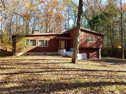 6 Westwood Rd , Mansfield, CT