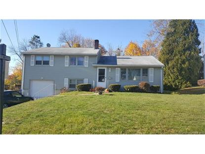 36 Blodgett Roy Dr , New Britain, CT