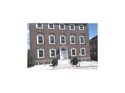 35 Field St Waterbury  CT MLS  G10187470. Waterbury CT Real Estate for Rent   Weichert com