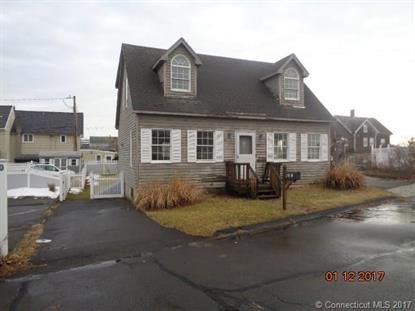60 Cosey Beach Ave  East Haven, CT MLS# G10195078