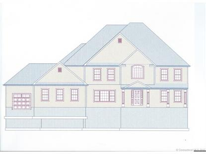 Lot 7 Stone Brook Crossing  Rocky Hill, CT MLS# G10199455