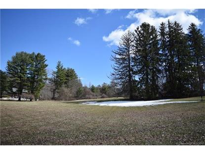 2-A Mountain Spring Rd  Farmington, CT MLS# G10203990